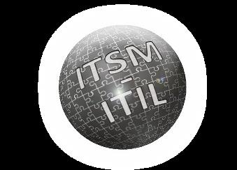 ITSM - ITIL