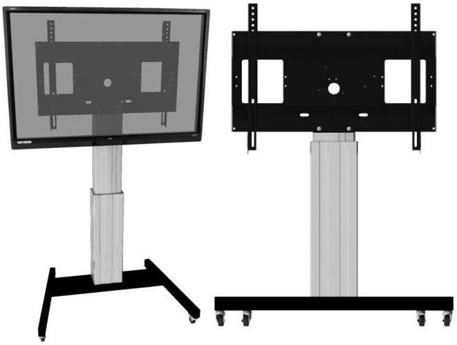Conen Mounts Scetav support écran moniteur