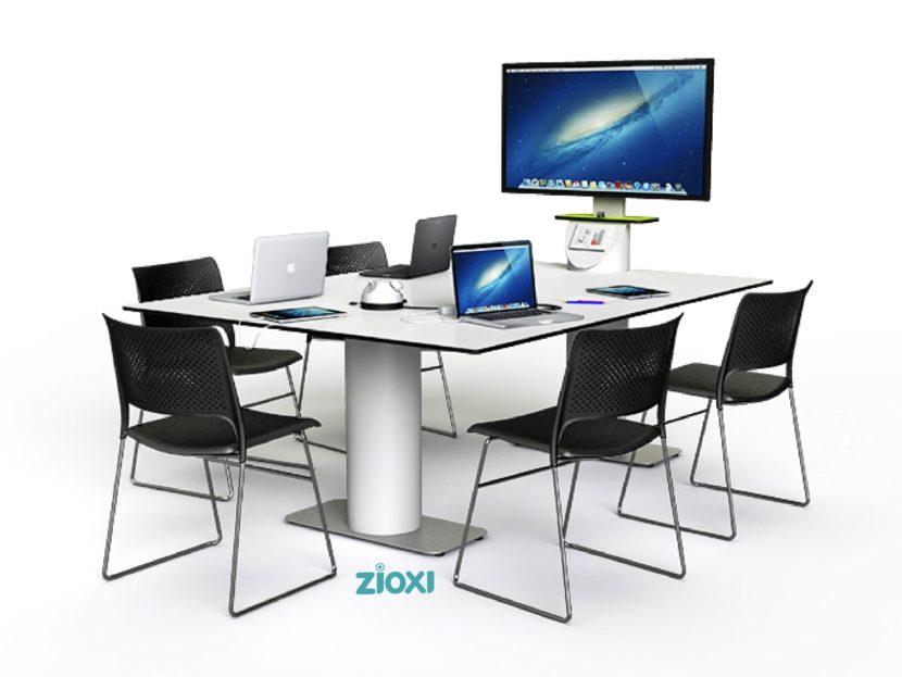 table collaborative zioxi